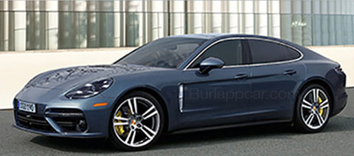 2017-porsche-panamera-leaked-brochure-photo