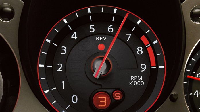 370z-performance-synchro-rev-control.jpg.ximg.l_full_m.smart