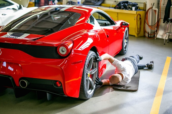 458Speciale-46