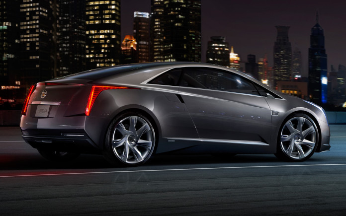Cadillac-ELR-press-shot-rear-three-quarter