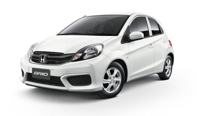 Honda_Brio_facelift_01