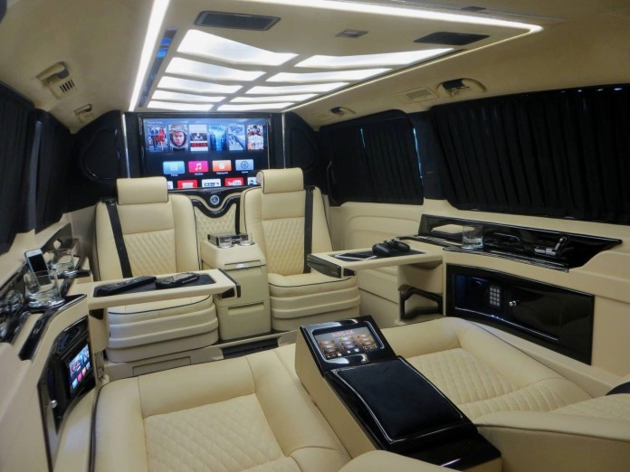 Mercedes-Sprinter-Maybach-16