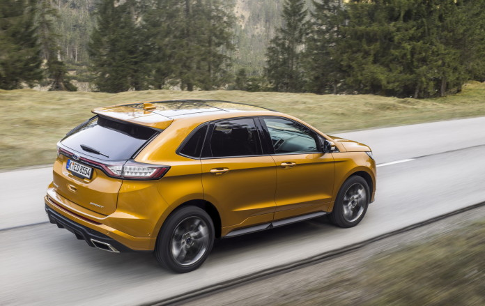 New_Ford_Edge_01