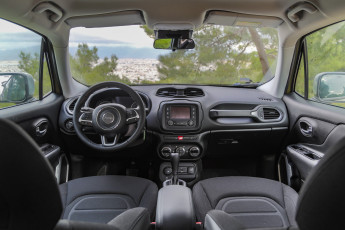 Test_Drive_Jeep_Renegade_1.4_Multiair_170_4x4_63