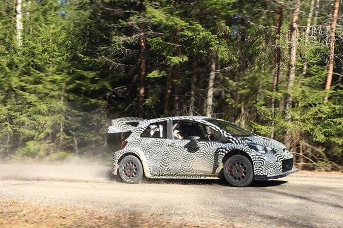 Toyota_Yaris_WRC_tests_02