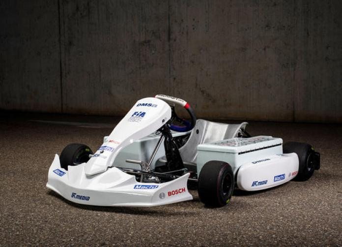 bosch-electric-kart-1