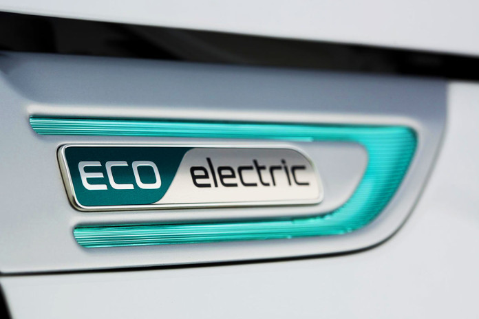 electric-car-on-sale-2014