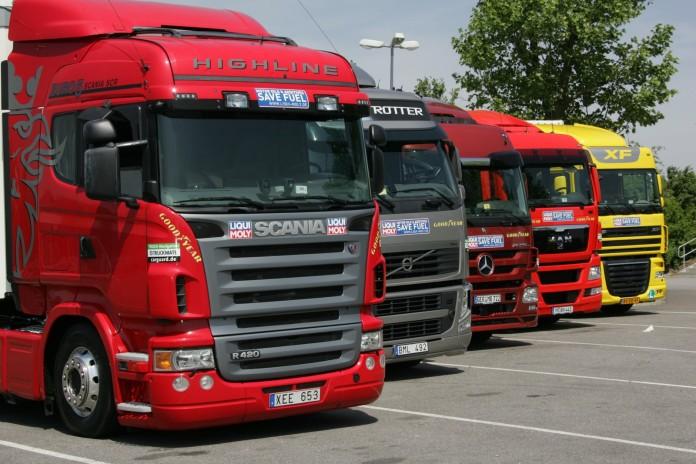 euro_trucks