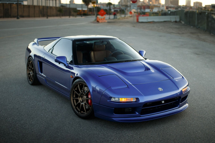 hot-rod-acura-nsx-19-970x647-c