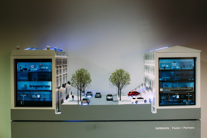 nissan-future-of-mobility-7