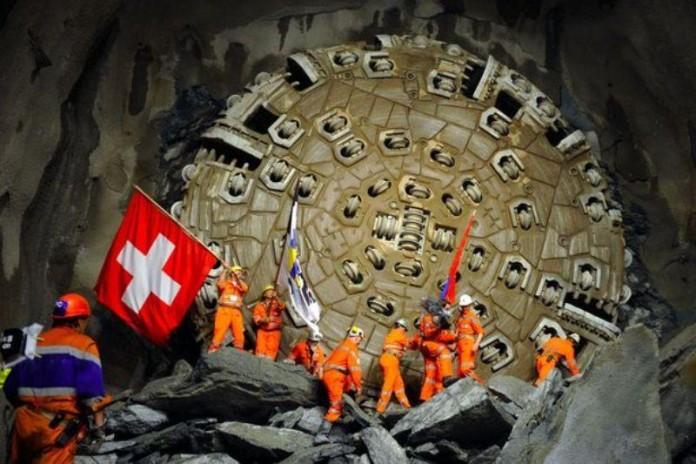 tunnel (2)