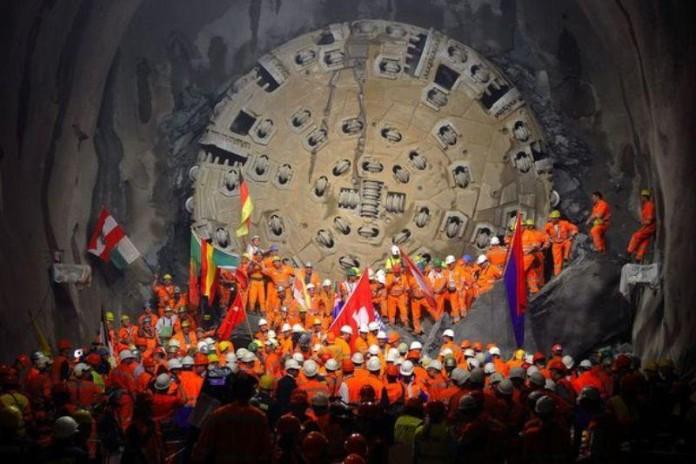 tunnel (5)