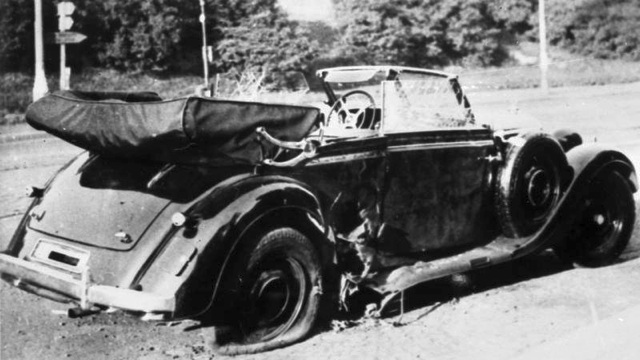 1938-Mercedes Typ 320 cabriolet (15)