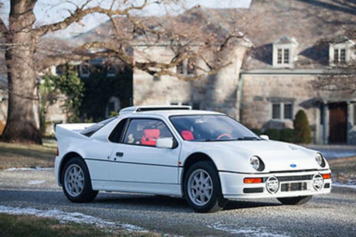 1986-ford-rs200-sa1