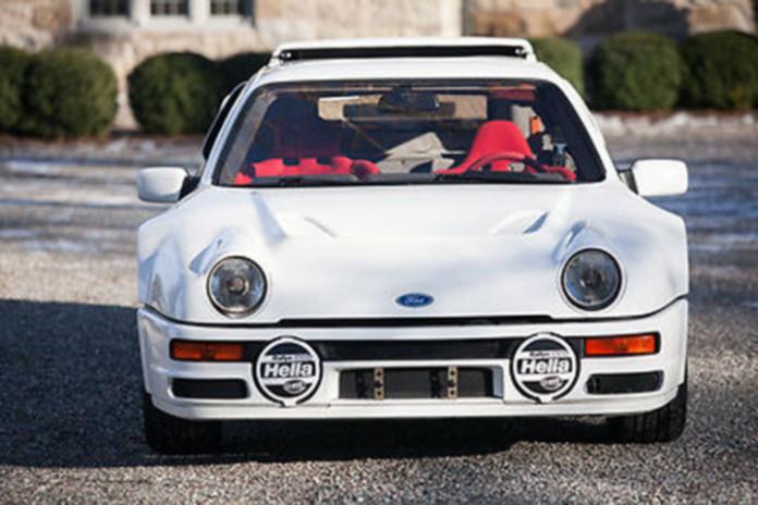 1986-ford-rs200-sa2