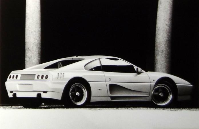 1991_Zagato_Ferrari_348_Elaborazione_10