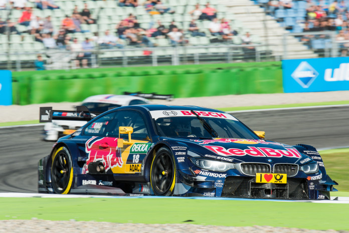 2014_DTM_HockenheimringII_Antonio_Felix_da_Costa_by_2eight_8SC4906