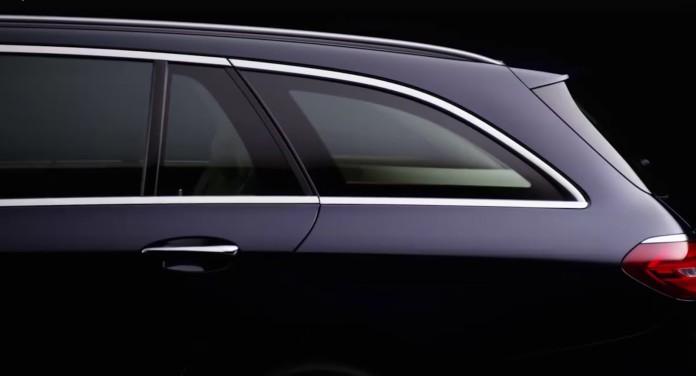 2017_Mercedes-Benz_E-Class_Estate_teaser_11