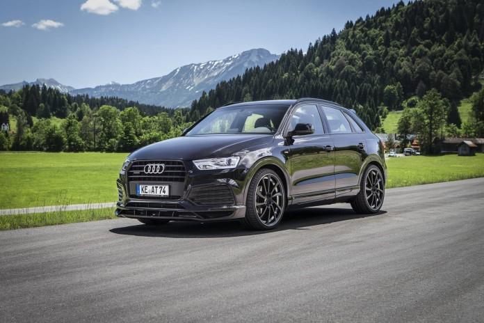 ABT-Audi-QS3-7