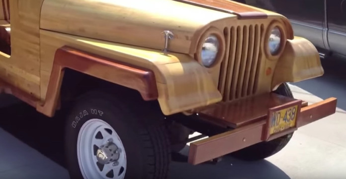 ALL_Wooden_jeep_