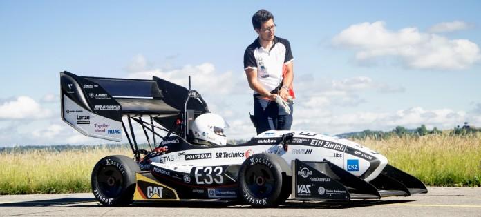 Academic Motorsports club Zurich formula student (2)