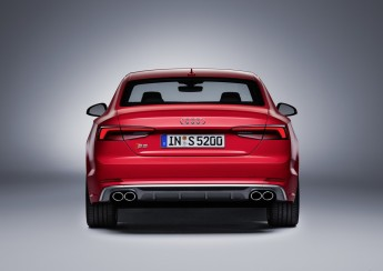 Audi A5 and S5 Coupe 2017 (27)