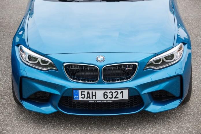 BMW_M2_Budapest_122