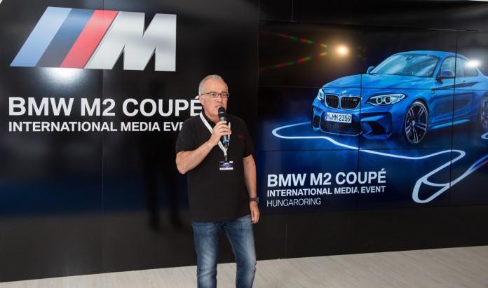 BMW_M2_at_Hungaroring_169