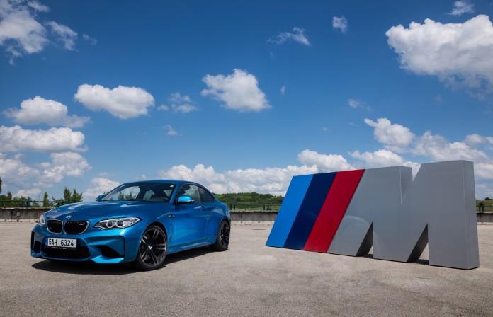BMW_M2_at_Hungaroring_184