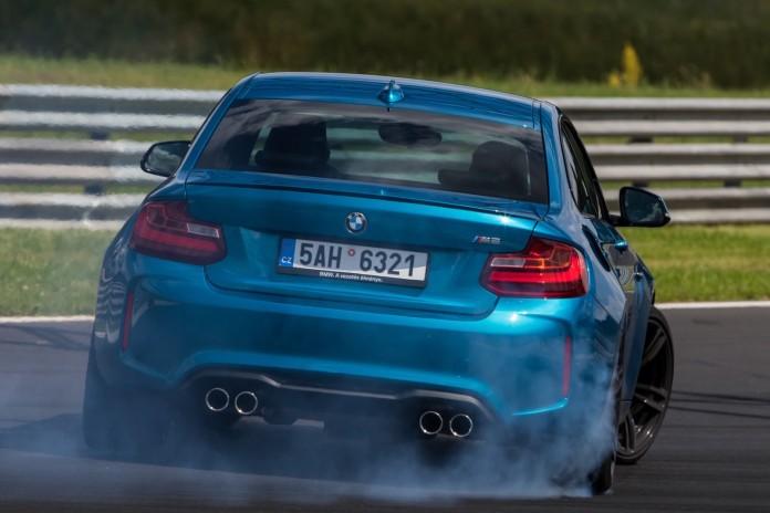 BMW_M2_at_Hungaroring_38