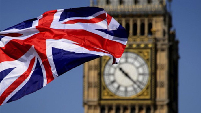 British uk -flags (2)