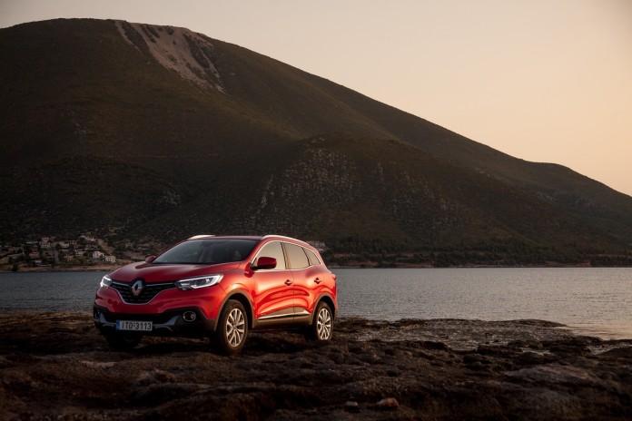First_Drive_Renault_Kadjar_10