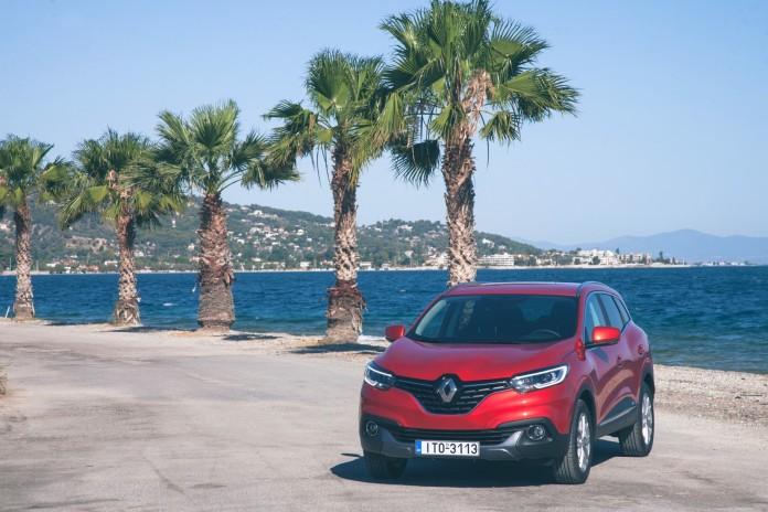 First_Drive_Renault_Kadjar_20