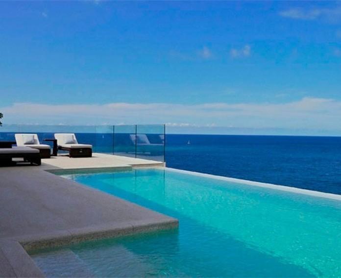 Lewis Hamilton Villa Grenada (3)