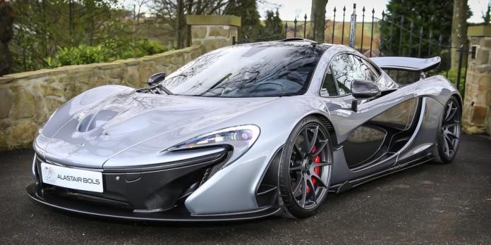 McLaren-P1-for-sale-1