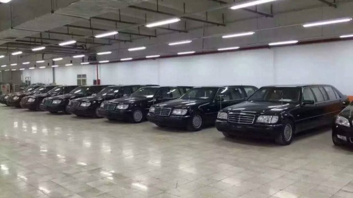 Mercedes-Benz_S500L_Pullman_W140_20