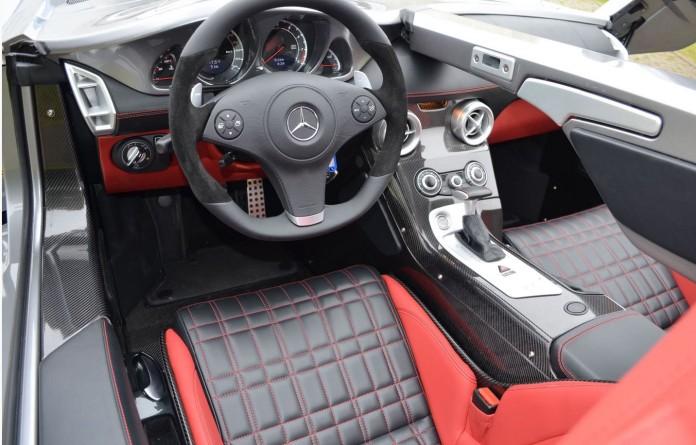 Mercedes_SLR_Stirling_Moss_for_sale_01