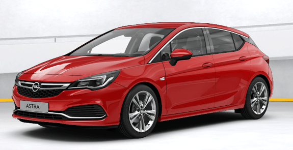 Opel_Astra_opc_line_03