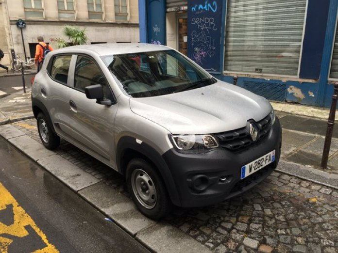 Renault_Kwid_at_Paris_02