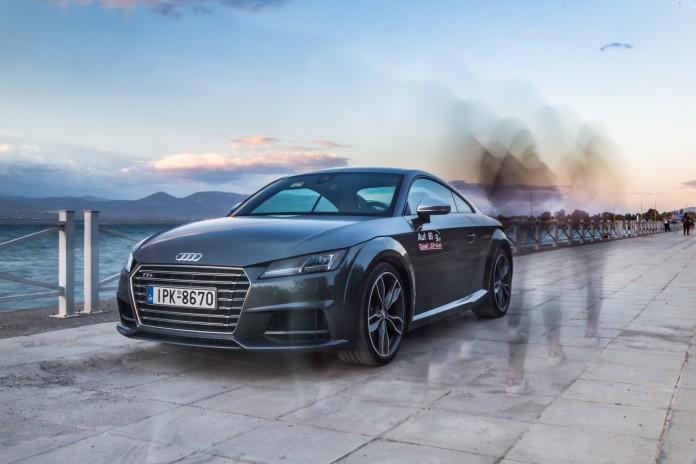 Test_Drive_Audi_TTS_09