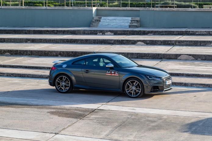 Test_Drive_Audi_TTS_24