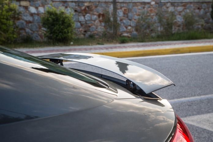 Test_Drive_Audi_TTS_34