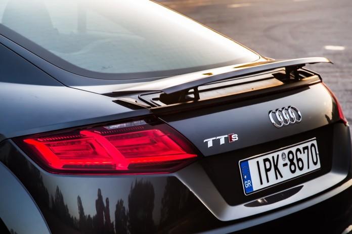 Test_Drive_Audi_TTS_43