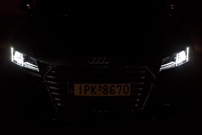 Test_Drive_Audi_TTS_51