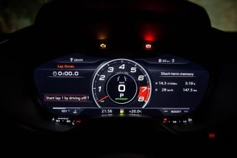 Test_Drive_Audi_TTS_90