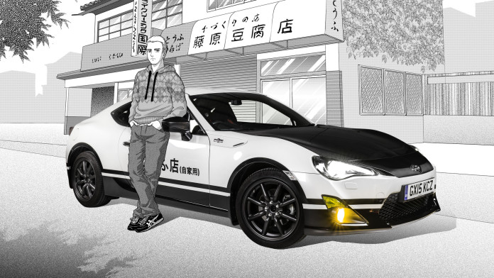 Toyota_GT86_Initial_D_concept_06