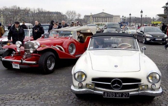 classic+cars