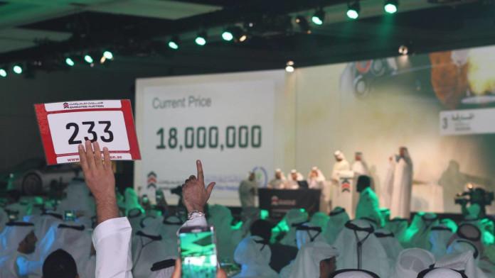 emirati-businessman-pays-49m