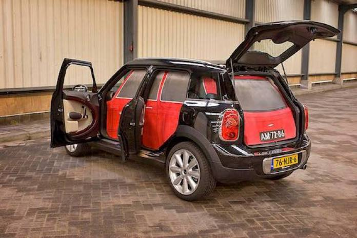 mini-countryman-mini
