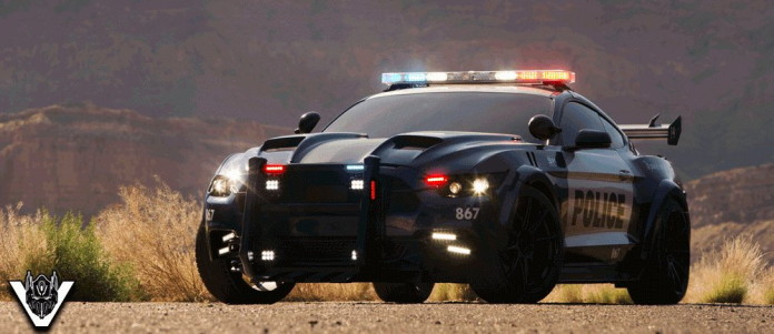 transformers-barricade-new-mustang-1